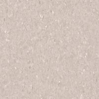 Paletare si texturi pentru pardoseli PVC ARMSTRONG - Poza 83