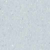Paletare si texturi pentru pardoseli PVC ARMSTRONG - Poza 85