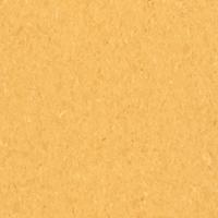 Paletare si texturi pentru pardoseli PVC ARMSTRONG - Poza 86