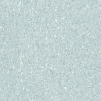 Paletare si texturi pentru pardoseli PVC ARMSTRONG - Poza 87
