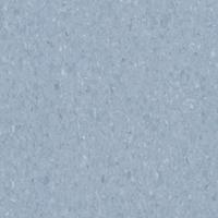 Paletare si texturi pentru pardoseli PVC ARMSTRONG - Poza 88