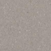 Paletare si texturi pentru pardoseli PVC ARMSTRONG - Poza 89