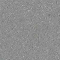 Paletare si texturi pentru pardoseli PVC ARMSTRONG - Poza 91