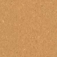 Paletare si texturi pentru pardoseli PVC ARMSTRONG - Poza 92