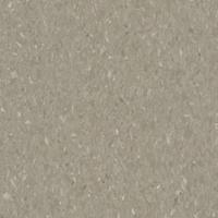 Paletare si texturi pentru pardoseli PVC ARMSTRONG - Poza 93