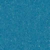 Paletare si texturi pentru pardoseli PVC ARMSTRONG - Poza 94