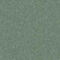 Paletare si texturi pentru pardoseli PVC ARMSTRONG - Poza 95