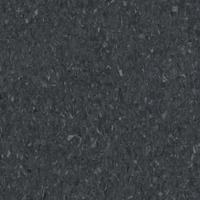 Paletare si texturi pentru pardoseli PVC ARMSTRONG - Poza 96