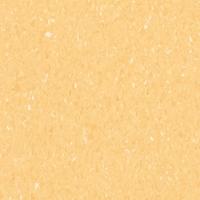 Paletare si texturi pentru pardoseli PVC ARMSTRONG - Poza 97
