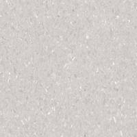 Paletare si texturi pentru pardoseli PVC ARMSTRONG - Poza 100