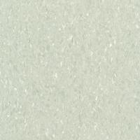 Paletare si texturi pentru pardoseli PVC ARMSTRONG - Poza 102