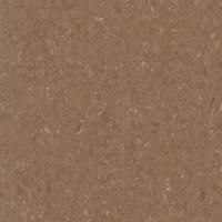 Paletare si texturi pentru pardoseli PVC ARMSTRONG - Poza 103
