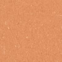 Paletare si texturi pentru pardoseli PVC ARMSTRONG - Poza 104