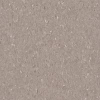 Paletare si texturi pentru pardoseli PVC ARMSTRONG - Poza 105