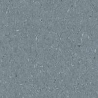 Paletare si texturi pentru pardoseli PVC ARMSTRONG - Poza 106