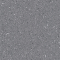 Paletare si texturi pentru pardoseli PVC ARMSTRONG - Poza 107