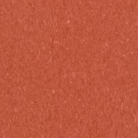 Paletare si texturi pentru pardoseli PVC ARMSTRONG - Poza 108