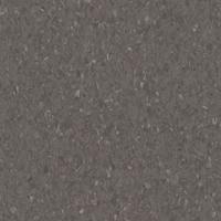 Paletare si texturi pentru pardoseli PVC ARMSTRONG - Poza 109