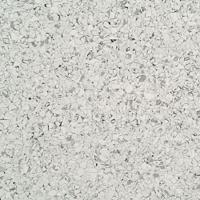 Paletare si texturi pentru pardoseli PVC ARMSTRONG - Poza 119