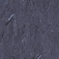 Paletare si texturi pentru pardoseli PVC ARMSTRONG - Poza 135