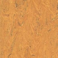 Paletare si texturi pentru pardoseli PVC ARMSTRONG - Poza 136