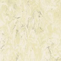 Paletare si texturi pentru pardoseli PVC ARMSTRONG - Poza 138