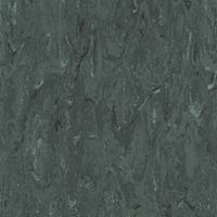 Paletare si texturi pentru pardoseli PVC ARMSTRONG - Poza 139