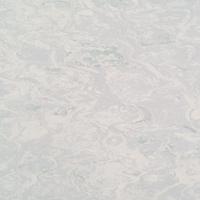 Paletare si texturi pentru pardoseli PVC ARMSTRONG - Poza 149