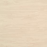 Paletare si texturi pentru pardoseli PVC ARMSTRONG - Poza 151