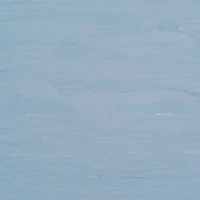 Paletare si texturi pentru pardoseli PVC ARMSTRONG - Poza 153