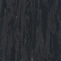 Paletare si texturi pentru pardoseli PVC ARMSTRONG - Poza 154