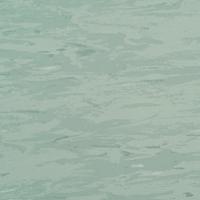 Paletare si texturi pentru pardoseli PVC ARMSTRONG - Poza 155