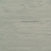 Paletare si texturi pentru pardoseli PVC ARMSTRONG - Poza 156