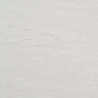 Paletare si texturi pentru pardoseli PVC ARMSTRONG - Poza 157