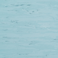 Paletare si texturi pentru pardoseli PVC ARMSTRONG - Poza 158