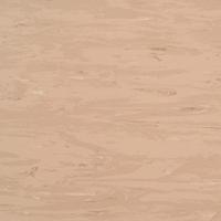 Paletare si texturi pentru pardoseli PVC ARMSTRONG - Poza 159