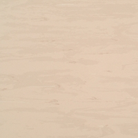 Paletare si texturi pentru pardoseli PVC ARMSTRONG - Poza 160