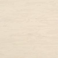 Paletare si texturi pentru pardoseli PVC ARMSTRONG - Poza 161