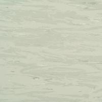 Paletare si texturi pentru pardoseli PVC ARMSTRONG - Poza 162