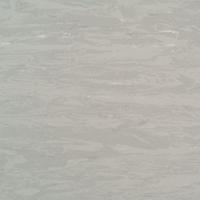 Paletare si texturi pentru pardoseli PVC ARMSTRONG - Poza 163
