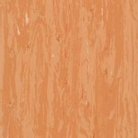 Paletare si texturi pentru pardoseli PVC ARMSTRONG - Poza 164