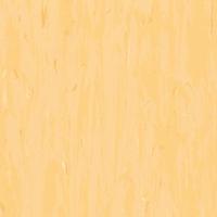 Paletare si texturi pentru pardoseli PVC ARMSTRONG - Poza 166