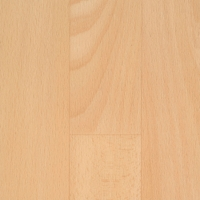 Paletare si texturi pentru pardoseli PVC ARMSTRONG - Poza 167