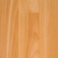 Paletare si texturi pentru pardoseli PVC ARMSTRONG - Poza 170