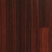 Paletare si texturi pentru pardoseli PVC ARMSTRONG - Poza 171