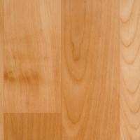 Paletare si texturi pentru pardoseli PVC ARMSTRONG - Poza 182