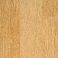 Paletare si texturi pentru pardoseli PVC ARMSTRONG - Poza 184