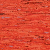 Paletare si texturi pentru pardoseli PVC ARMSTRONG - Poza 187