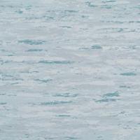 Paletare si texturi pentru pardoseli PVC ARMSTRONG - Poza 189