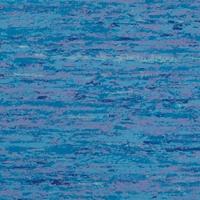 Paletare si texturi pentru pardoseli PVC ARMSTRONG - Poza 190